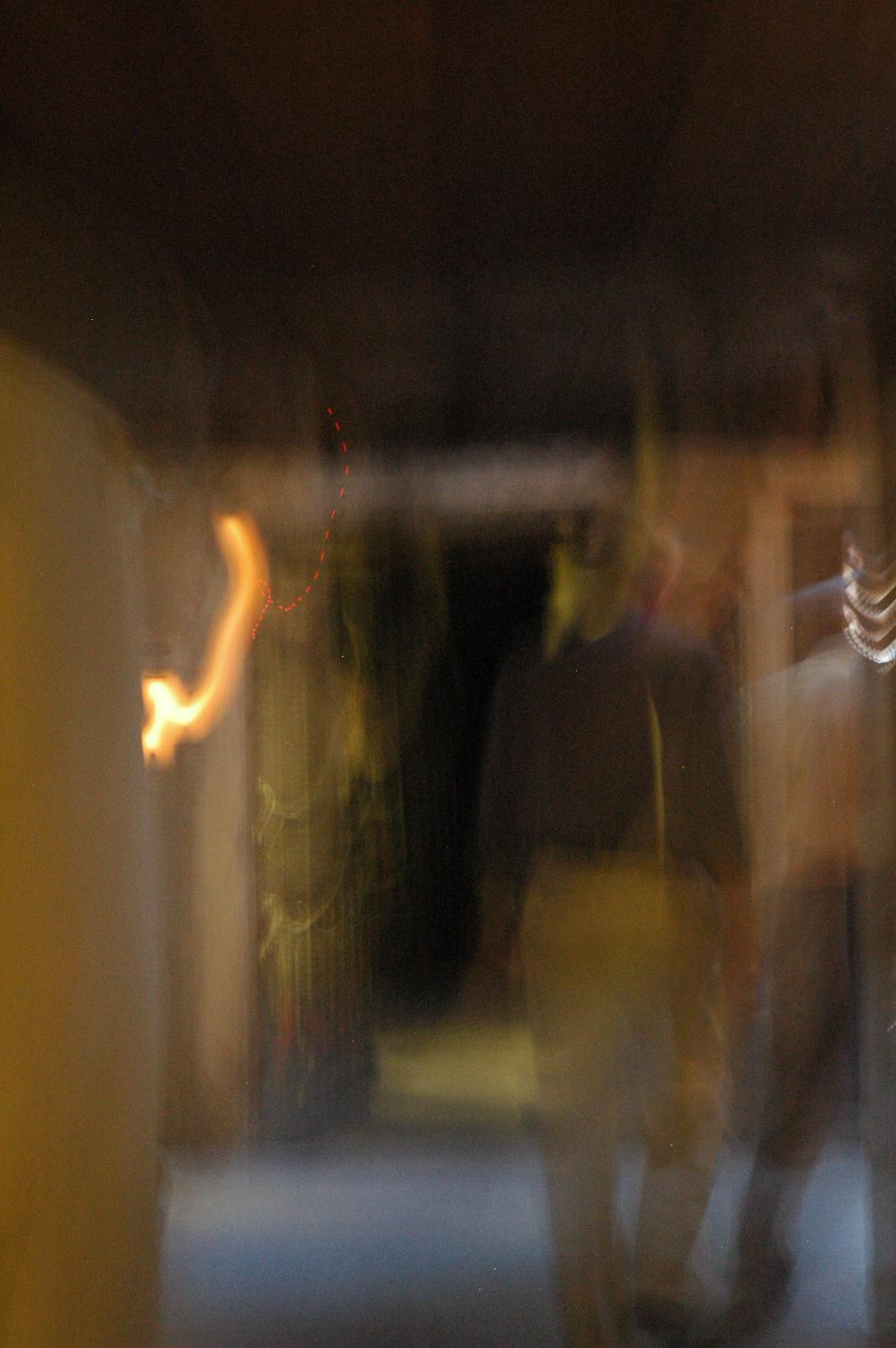 venice ghost (2)