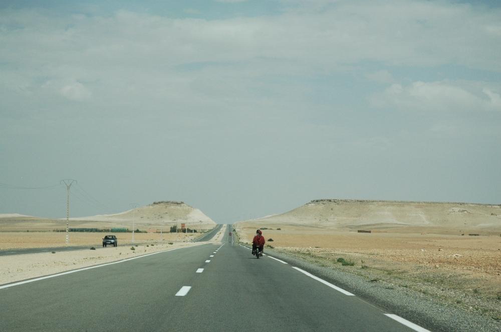 morocco 560